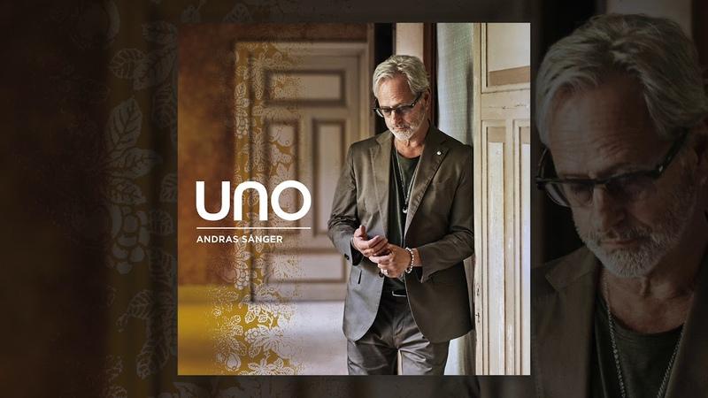 Uno Svenningsson - Du kommer ångra det här (Officiell Audio)