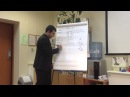 Маркетинг план Talk Fusion - Elshan Guseynov