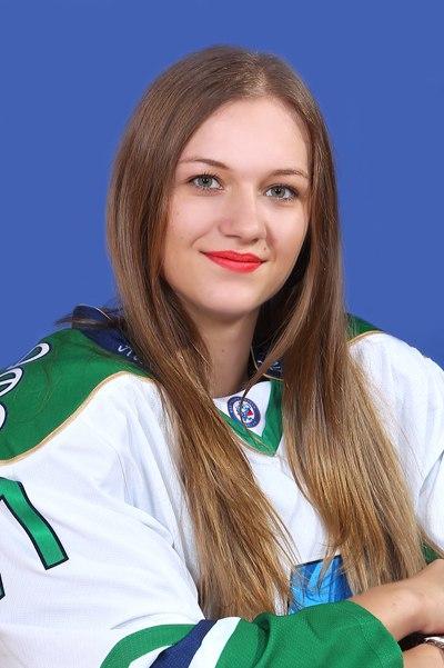 """ЖХК """"Агидель"""" женская хоккейная команда из Уфы PGPAkQmgUCE"""