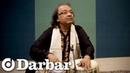 Pandit Nayan Ghosh plays Dhir Dhir Rela