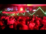 МЕКСИКАНСКИЕ ВЕЧЕРА 20.04 DJ HELGA @ ФОЙЕ М33