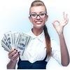 БИЗНЕС ИДЕИ для малого и среднего бизнеса