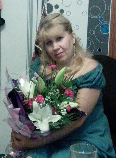 Елена Антипина, 3 октября , Жлобин, id149191612