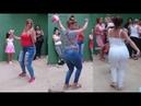 Cheb Ali Ain Tedles 2018 - A Genoux عند بابها طايح - HD ✪ مع الرقص الخرافي لل1