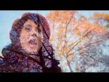 Richard Durand &amp Pedro Del Mar ft Roberta Harrison - Paint the Sky