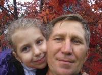 Anatoliy Kozlov, 14 октября , Курган, id67729331