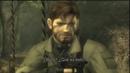Metal Gear Solid 3 Snake Eater HD Cutscenes The Boss' Defection