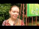 Впечатления участников о 12-м фестивале: Александра из Санкт-Петербурга