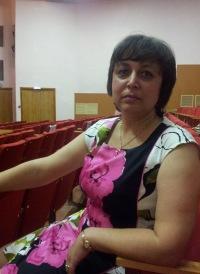 Татьяна Тухватуллина, 7 июня 1966, Самара, id45523485