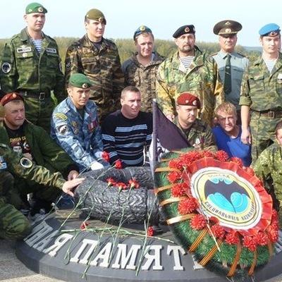 Антон Бобров, 24 сентября 1991, Кунгур, id31006173
