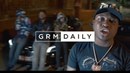 Money Bagz - 2 Minutes [Music Video] | GRM Daily