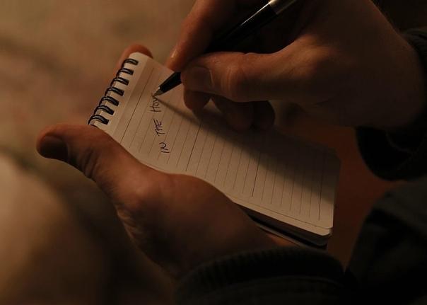 я должен притворяться, что есть и другие. но это ложь. есть только ты. (с) хорхе луис борхес, «влюблённый»
