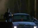 Клип к фильму Ворон 3.Спасение 
