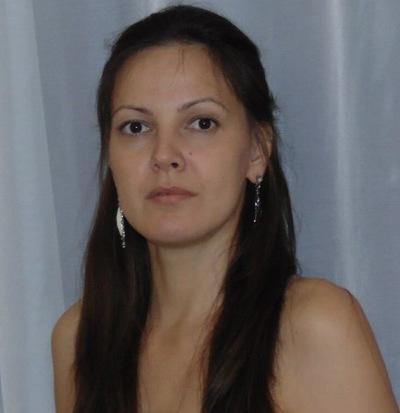 Нина Родинова, 9 декабря , Саратов, id7600173