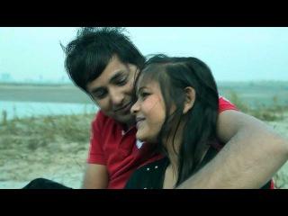 KINNA AY PYAAR Official New Punjabi 2013 Full Song HD Video