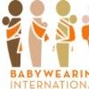 Международная неделя слингоношения в Пскове