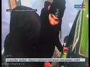 Чебоксарские полицейские ищут подозреваемых в хищении денег с банковской карты