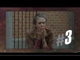 Обзор: 3 серия, 4 сезон - Ходячие мертвецы
