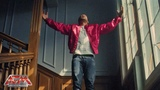 EMIL BULLS - River Eminem feat. Ed Sheeran Cover (2019) Official Music Video AFM Records