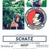 Струнный квартет Schatz