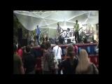 Fuckультет - Не тормози! (live 2008)