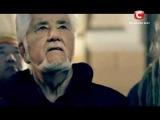 Битва экстрасенсов 13 - промо ролик