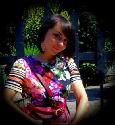 Наталья Кувик, 1 апреля , Гродно, id23982157