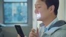 Plover - personal dentist, Visualize your oral health