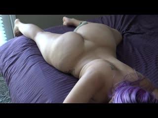 Chubby orgasm.. porn - pillow humping big ass butts booty tits boobs bbw pawg curvy mature milf