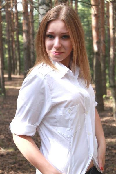 Женюша Павлова, 28 февраля , Ярославль, id75492559