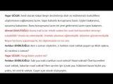 Baalann Seim Gdml Sava Plan 1-1
