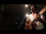 Paul Dempsey - Have You Ever Fallen Out Of Love - Audiotree Live