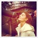 Маша Козакова фото #13