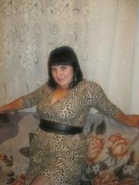 Виктория Шестакова, 19 октября , Майкоп, id124681205