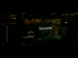 Timbaland feat. Keri Hilson Nicole Scherzinger - Scream (C