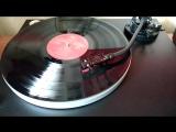 Выпуск №73. Charles Bernstein A Nightmare On Elm Street (Original Motion Picture Soundtrack)