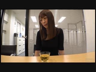 Pornmir.japan, японское порно вк, new japan porno, doggy style, fingering, handjob, japanese, office lady, older sister, toys