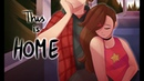 This is Home (Gravity Falls)