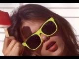 Alex Justino &amp Thomaz Krauze feat. Stee Downes - We Can Get It (Original Mix)