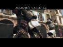 Assassin's Creed Awake and Alive Best Music