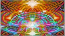 Axell Astrid - Distant Teleportations 001[Progressive Trance Mix] ᴴᴰ