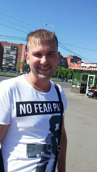 Денис Скородумов