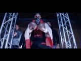 Sun Diego - BBM ist ein Standing _ Dib Akil (Remasterd by Noel)