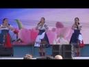 Концерт в городе Орле, 04.08.2018 год, город Орёл, площадь Ленина