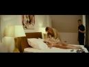 Голая Кристина Исайкина Про любовь фильм 2015
