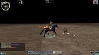 Neverwinter Nights 2: Верховая Езда На Лошадях, Огнестрельные Оружия, Плавание, Скалолазание, Прыжки, Полёты, 1(26.09.2018)