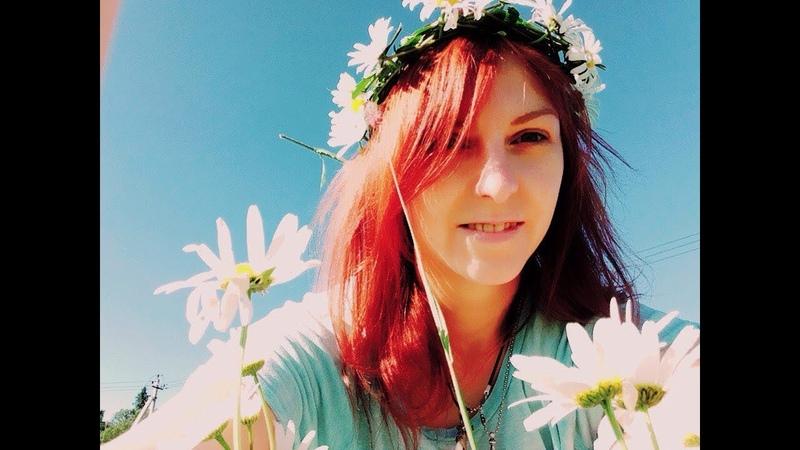 Осознанные Сновидения - Интервью с Марией Егоровой (Лакки)
