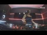 Nicole M.Y - Live @ Radio Intense 12.11.2014