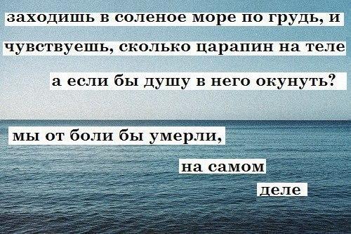 Сергій Граничний   Тернополь