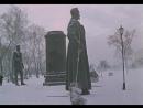 Владимир Наумов Белый праздник 1994